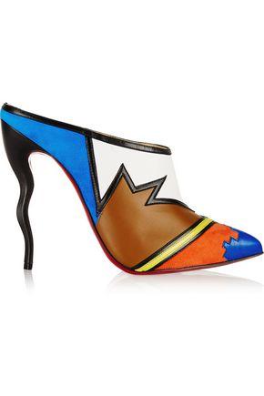 zapatos christian louboutin argentina