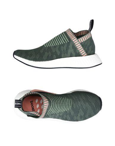 Imagen principal de producto de ADIDAS ORIGINALS NMD_CS2 PK W - CALZADO - Sneakers & Deportivas - Adidas