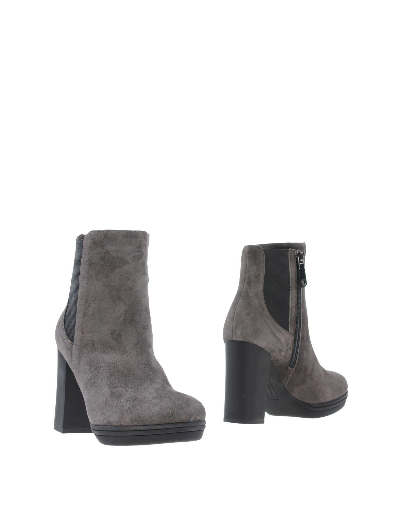 GAIA BARDELLI Полусапоги и высокие ботинки roland gaia sh 01