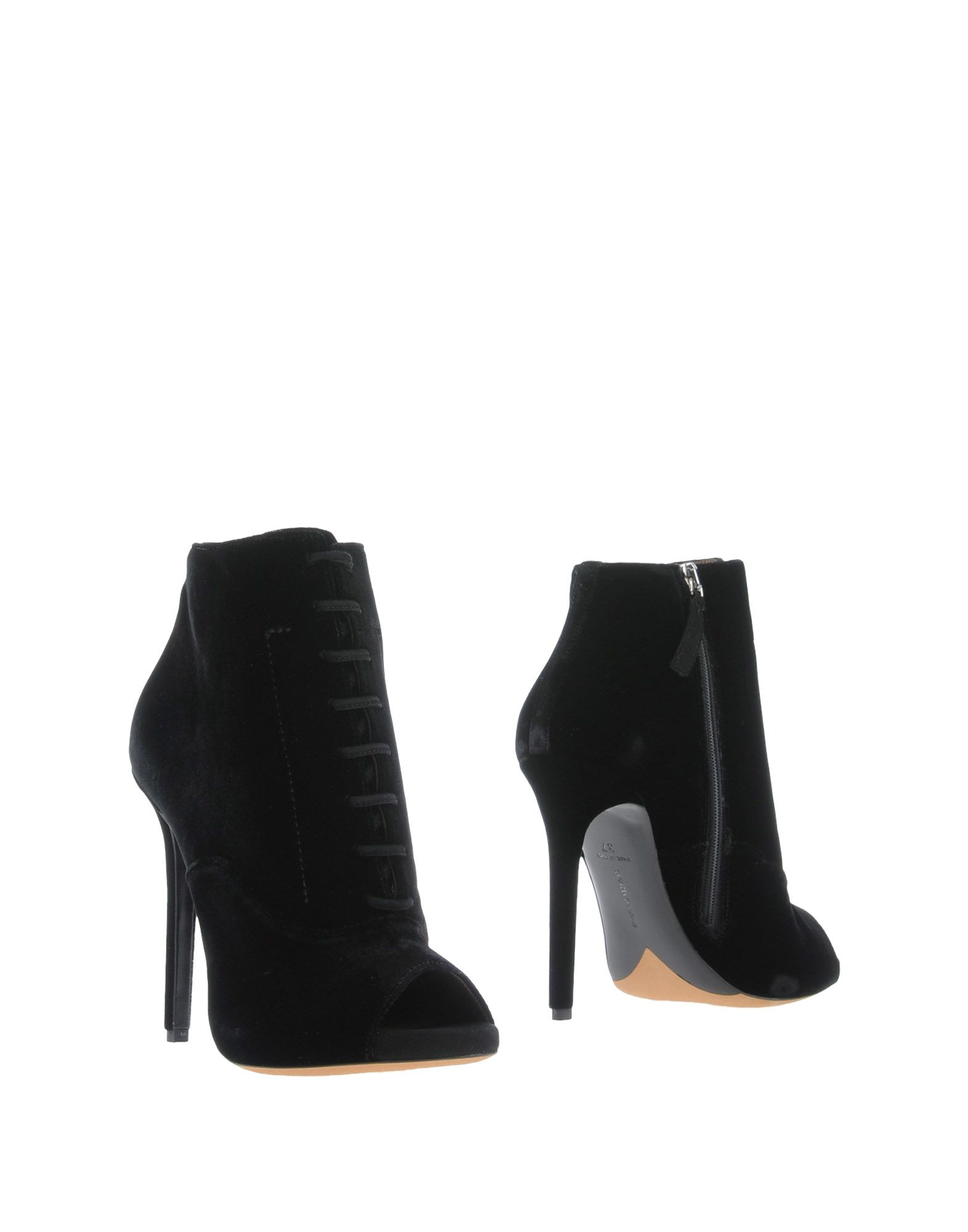 TABITHA SIMMONS Полусапоги и высокие ботинки плейбой бренд осенью открытый скалолазания и пешие прогулки досуга для дыхания и водонепроницаемым мужские ботинки