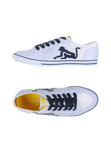 zapatillas DRUNKNMUNKY Sneakers & Deportivas hombre