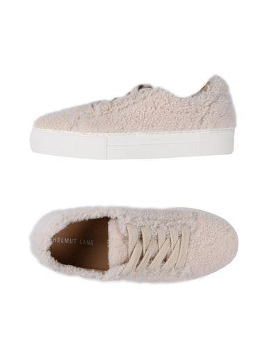 zapatillas HELMUT LANG Sneakers & Deportivas mujer