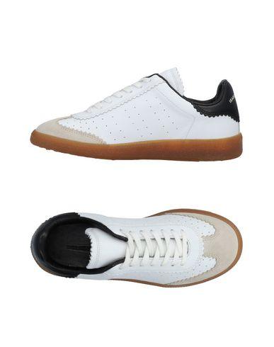 zapatillas ISABEL MARANT ?TOILE Sneakers & Deportivas mujer