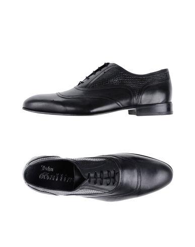 zapatillas JOHN GALLIANO Zapatos de cordones hombre
