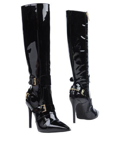zapatillas RICHMOND Botas mujer