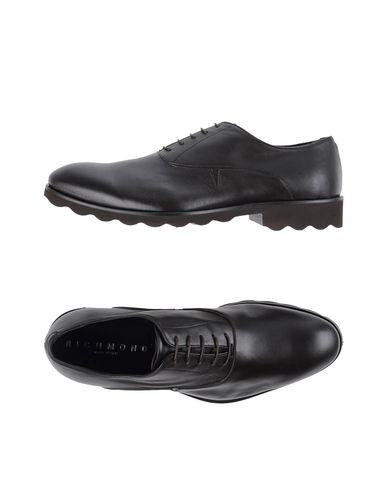 zapatillas RICHMOND Zapatos de cordones hombre