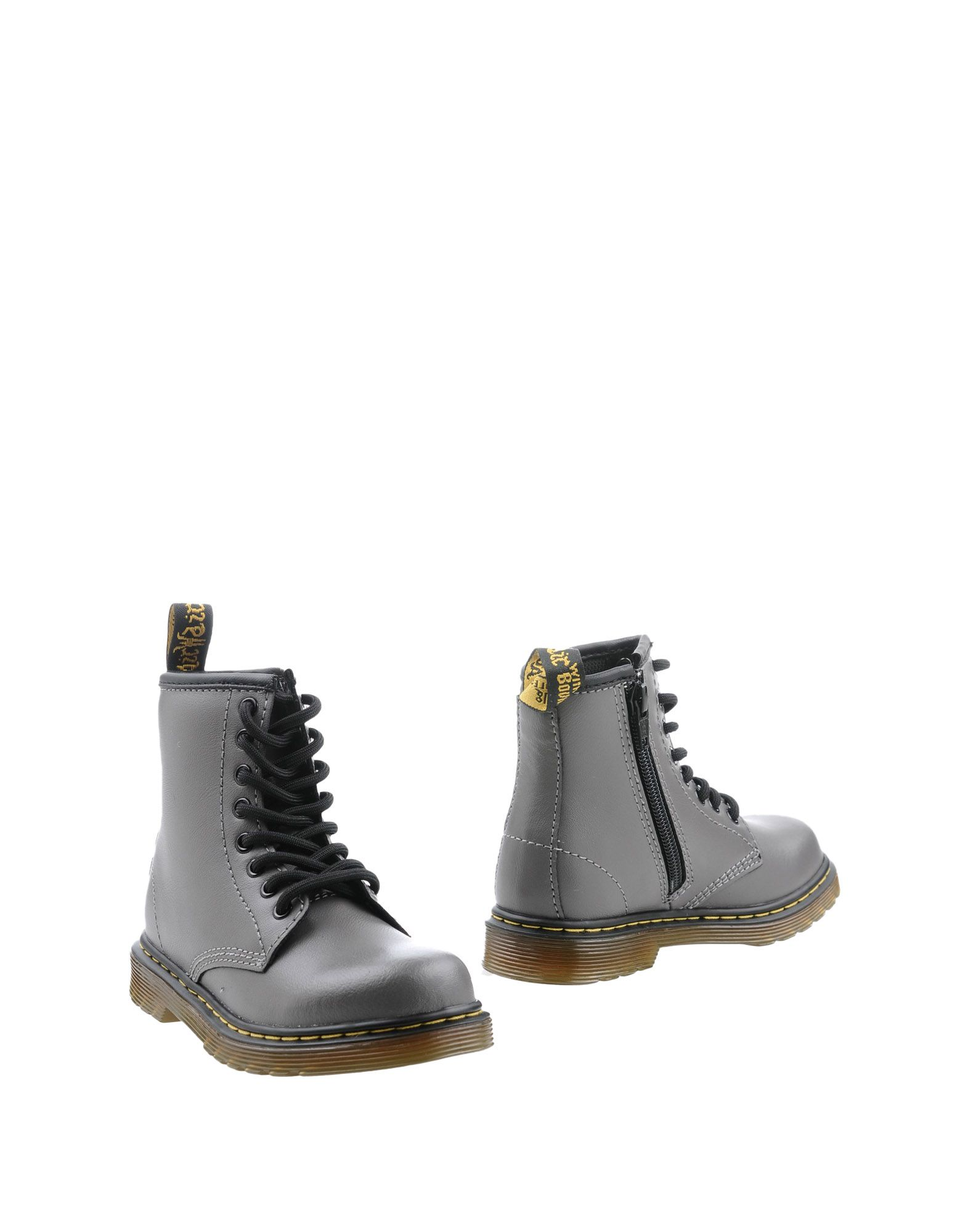 DR. MARTENS Полусапоги и высокие ботинки фотобарабан dr4000 brother dr 4000 до 30000 копий dr 4000