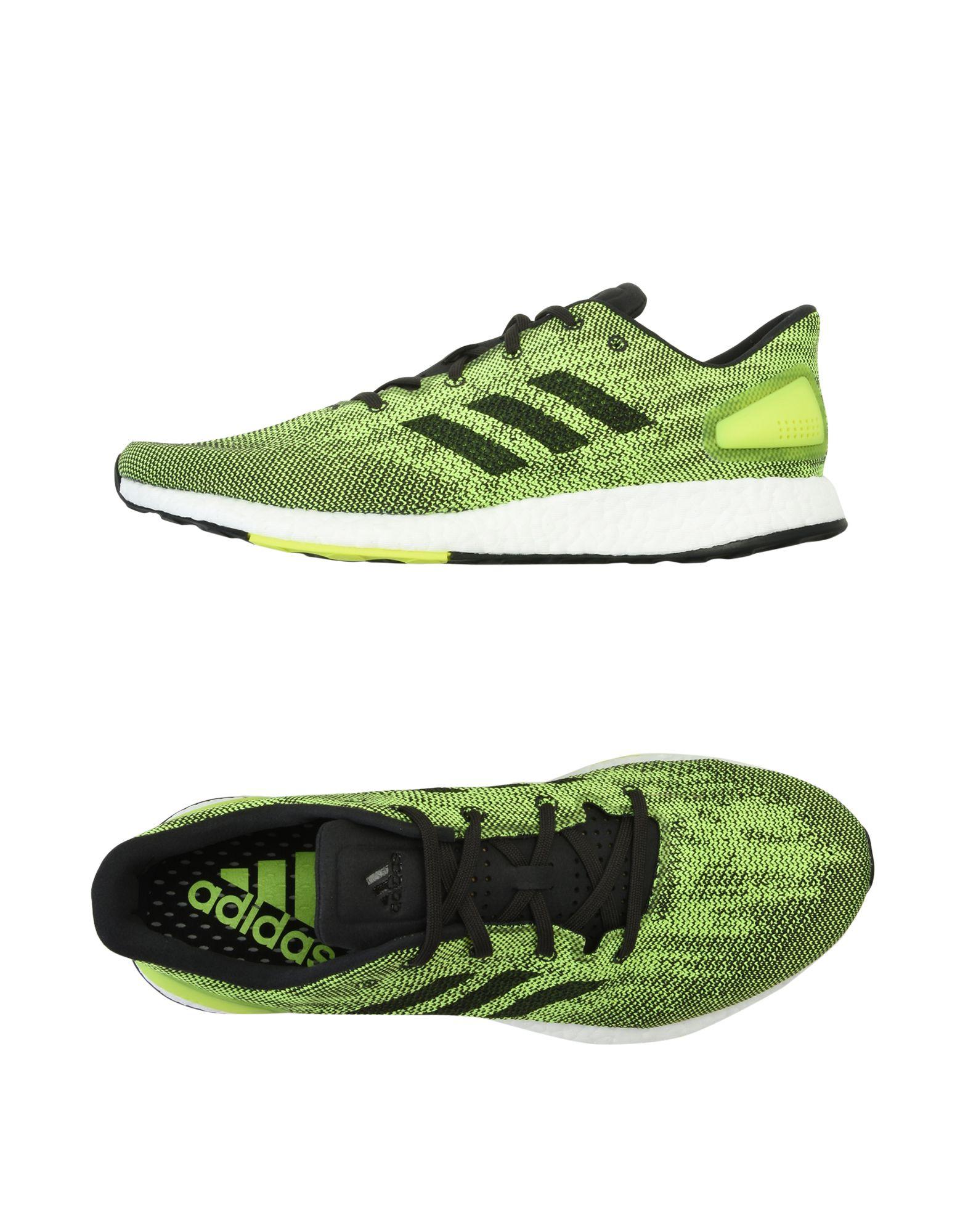ADIDAS ORIGINALS Низкие кеды и кроссовки adidas originals sl loop racer j lifestyle running shoe big kid
