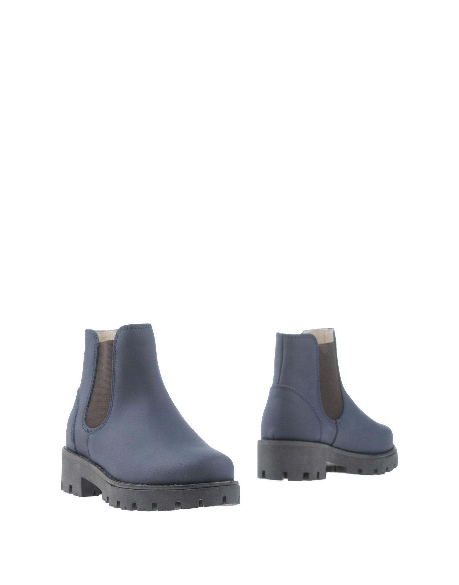 EQUERRY Полусапоги и высокие ботинки hecon полусапоги и высокие ботинки