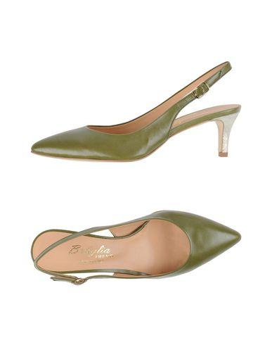 zapatillas F.LLI BRUGLIA Zapatos de sal?n mujer