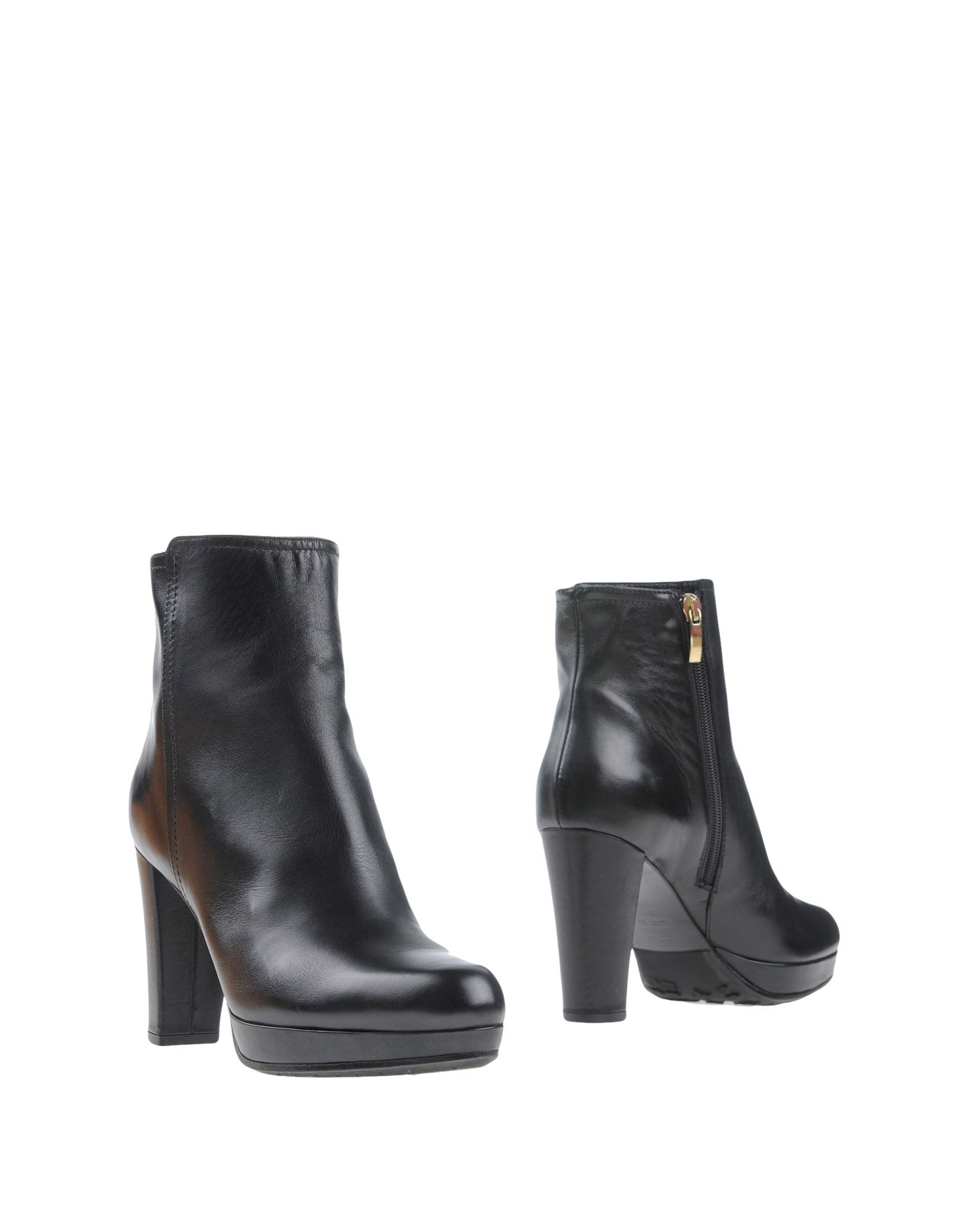 GAIA BARDELLI Полусапоги и высокие ботинки панно bardelli cuban black 6 60x200 комплект
