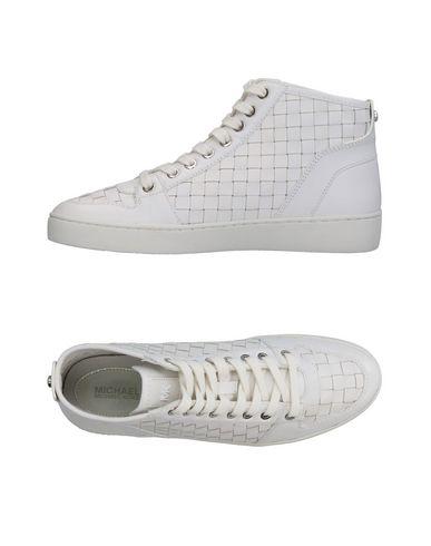Imagen principal de producto de MICHAEL MICHAEL KORS - CALZADO - Sneakers abotinadas - MICHAEL Michael Kors