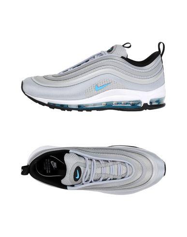 Imagen principal de producto de NIKE AIR MAX 97 UL '17 - CALZADO - Sneakers & Deportivas - Nike