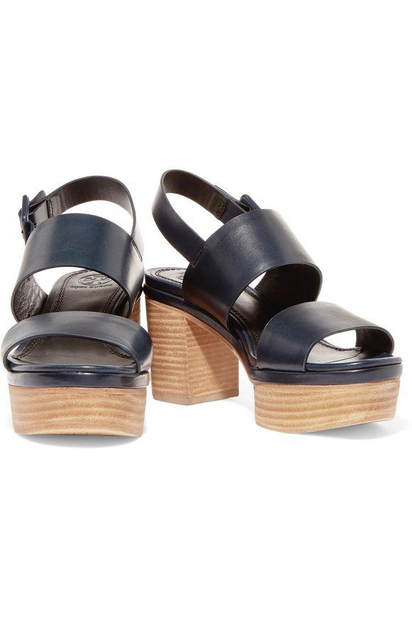 287110970dc02 Solana platform sandals