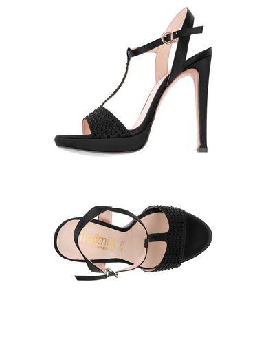 Nila nila sandales femme
