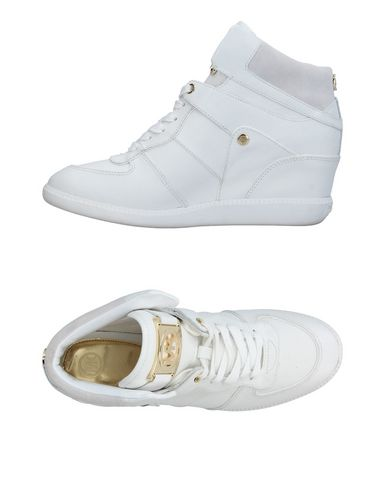 CALZADO - Sneakers abotinadas Michael Kors zy5k4B