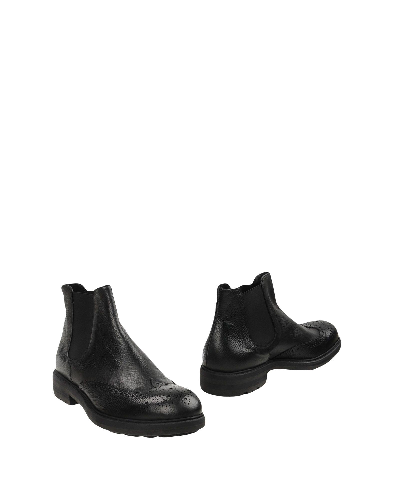 8 Полусапоги и высокие ботинки magazzini del sale полусапоги и высокие ботинки