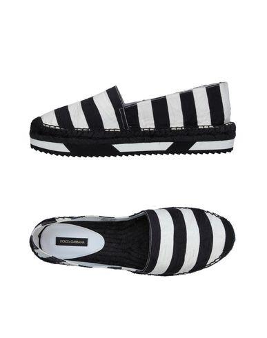 zapatillas DOLCE & GABBANA Sneakers & Deportivas mujer