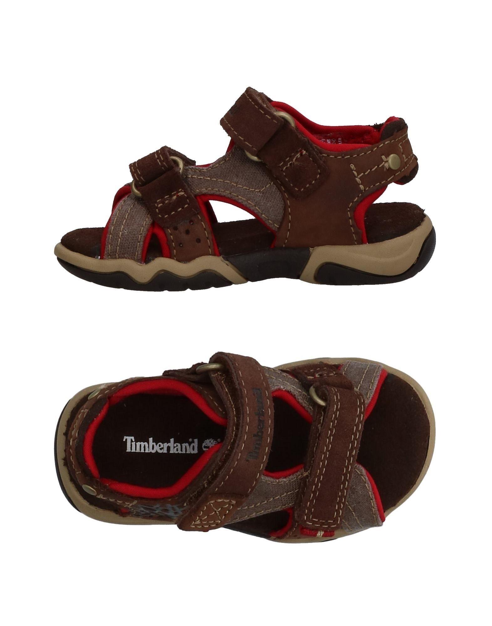Timberland - Footwear - Sandals - On Yoox.com