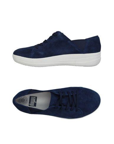 zapatillas FITFLOP Sneakers & Deportivas mujer