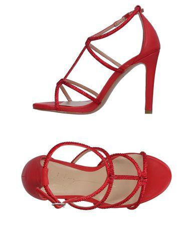 zapatillas LOLA CRUZ Sandalias mujer
