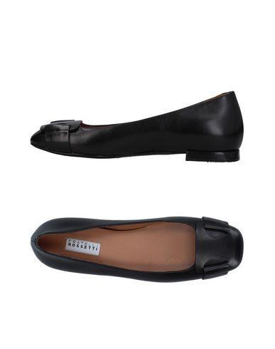 zapatillas FRATELLI ROSSETTI Bailarinas mujer
