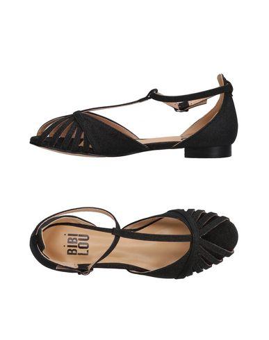 zapatillas BIBI LOU Sandalias mujer
