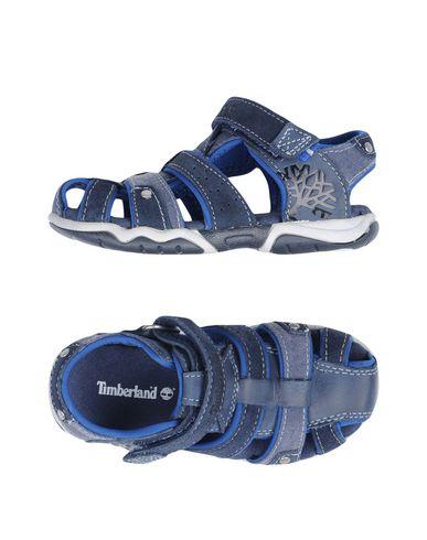 zapatillas TIMBERLAND Sandalias infantil