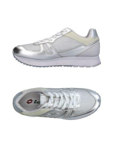 zapatillas LOTTO LEGGENDA Sneakers & Deportivas mujer