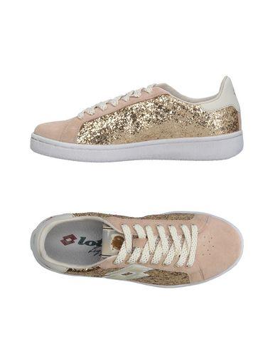 LOTTO LEGGENDA Sneakers & Tennis basses femme