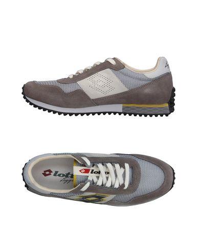 LOTTO LEGGENDA Sneakers & Tennis basses homme
