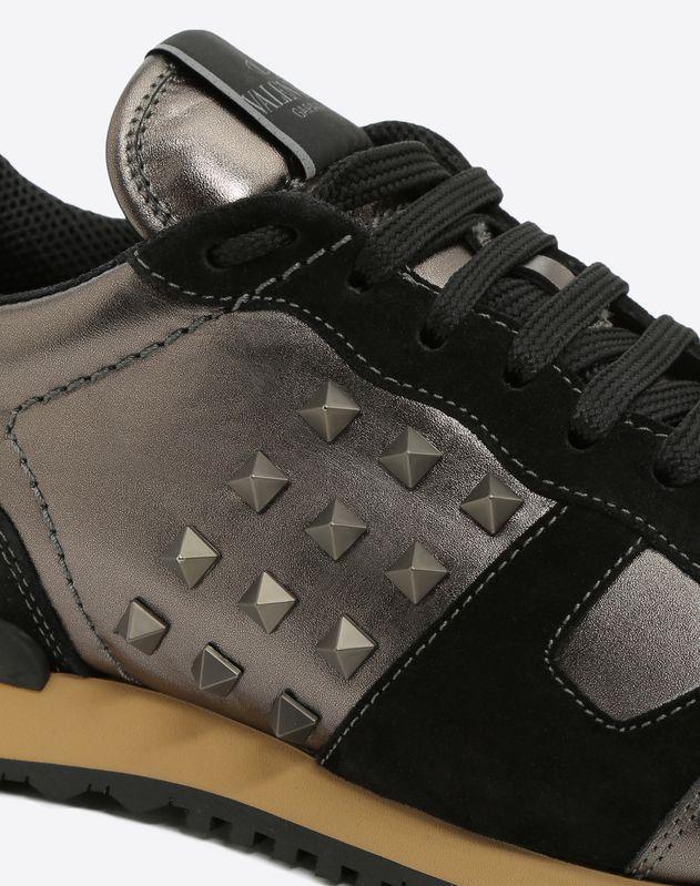 Zapatillas Rockstud