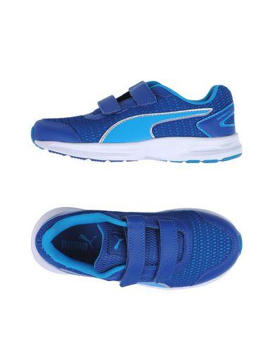 zapatillas PUMA Sneakers & Deportivas infantil