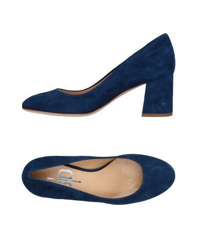 zapatillas J|D JULIE DEE Zapatos de sal?n mujer