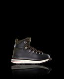 MONCLER GEOFFROY - Ankle boots - men