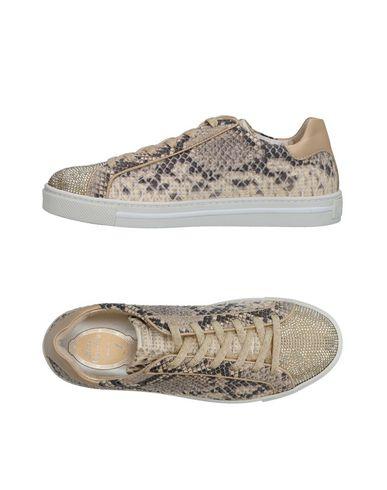 zapatillas RENE CAOVILLA Sneakers & Deportivas mujer