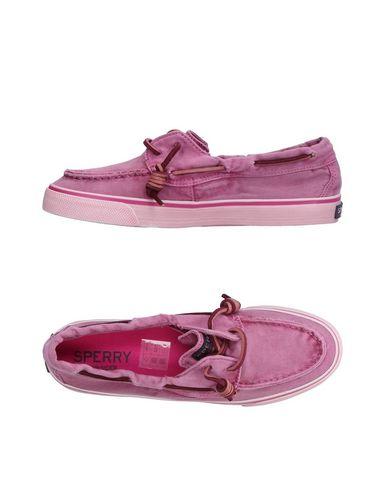 zapatillas SPERRY TOP SIDER Mocasines mujer