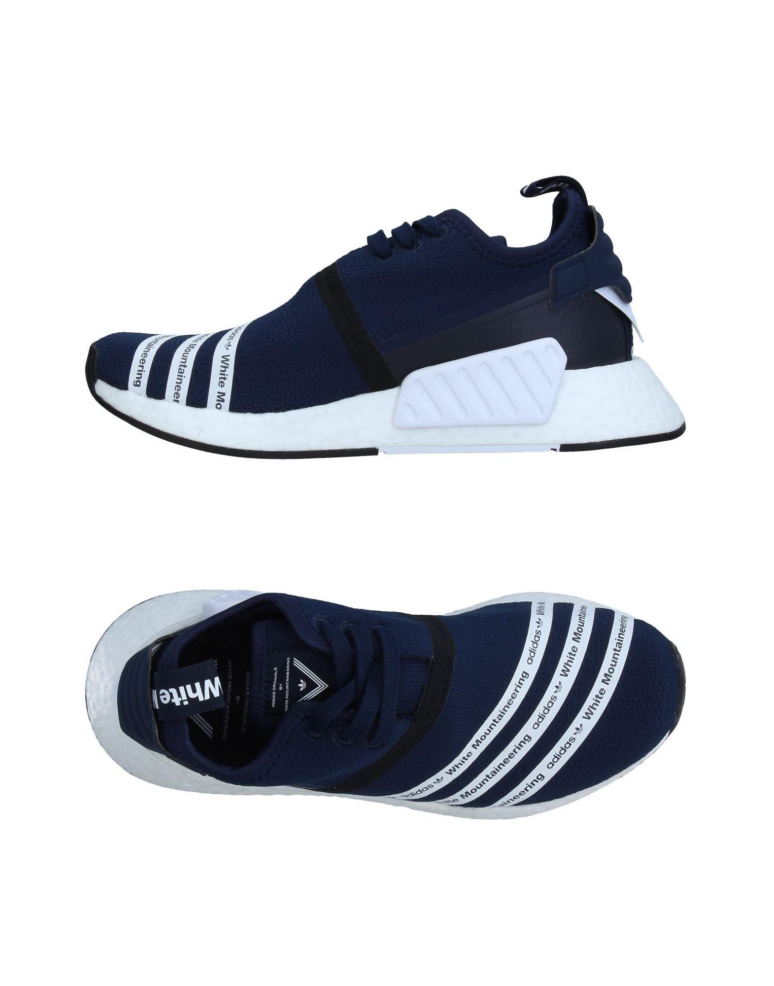 ADIDAS Низкие кеды и кроссовки кроссовки adidas b25275 b25278 b25192 b25277 b44518 b24282