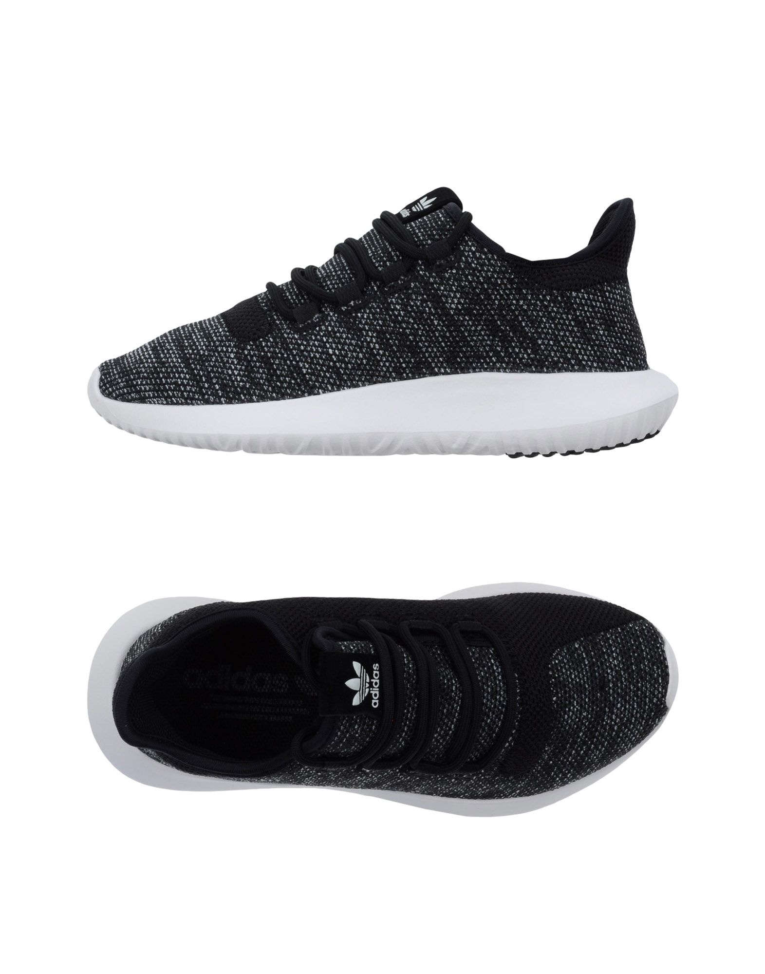 adidas reward system When shopping at kohlscom: sign into your kohlscom shopping account and you'll automatically be recognized as a yes2you rewards member use your kohl's charge and you'll automatically be recognized as a yes2you rewards member.