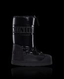 MONCLER VENUS - Moon Boots - women