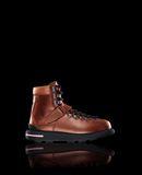 MONCLER GEOF - Sneakers - men