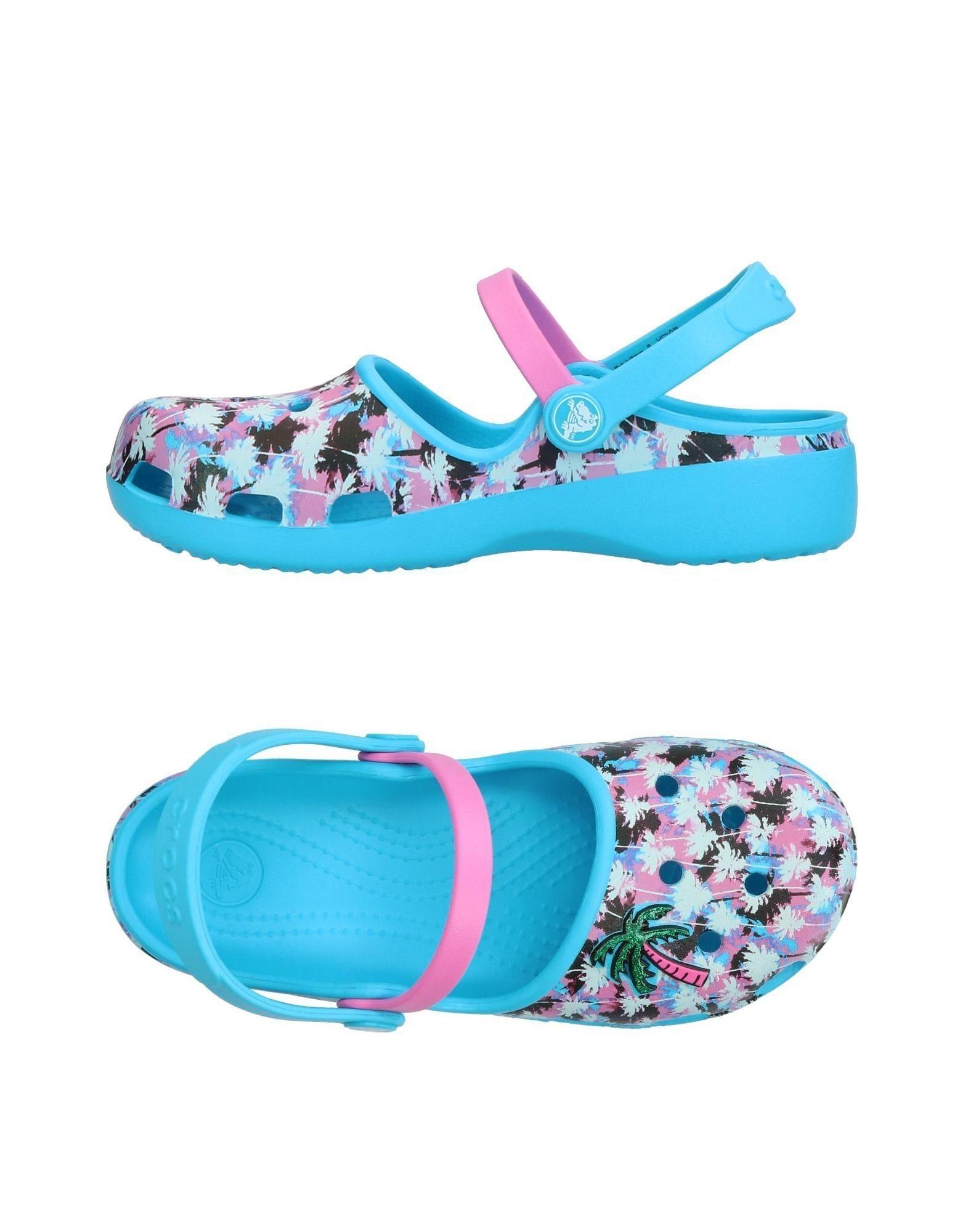 b4a9dfe39 Azure Crocs Shoes online - Mauritius