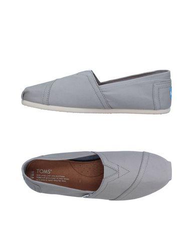 zapatillas TOMS Sneakers & Deportivas hombre