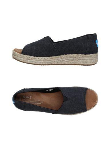 zapatillas TOMS Espadrillas mujer