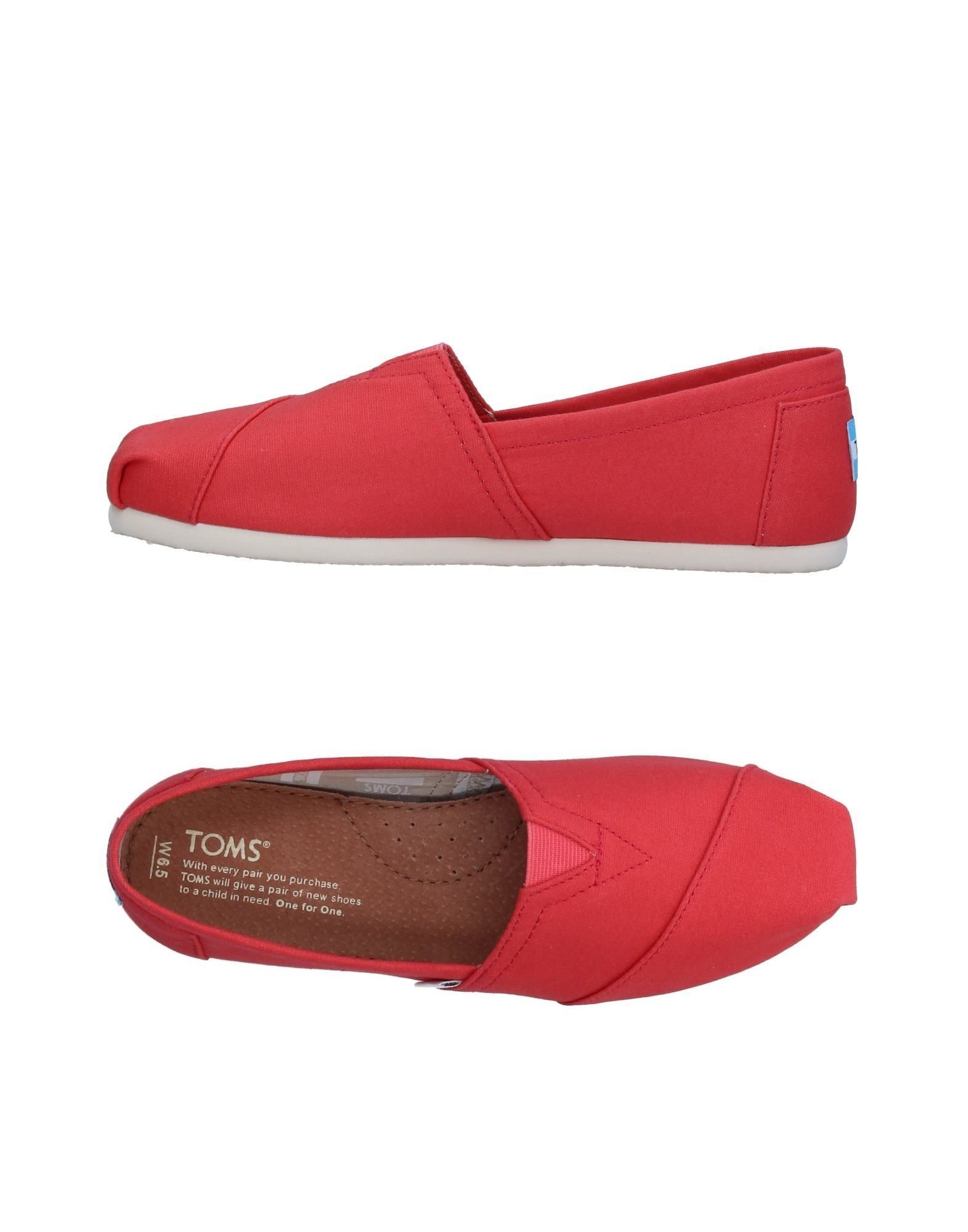 TOMS Низкие кеды и кроссовки clae низкие кеды и кроссовки