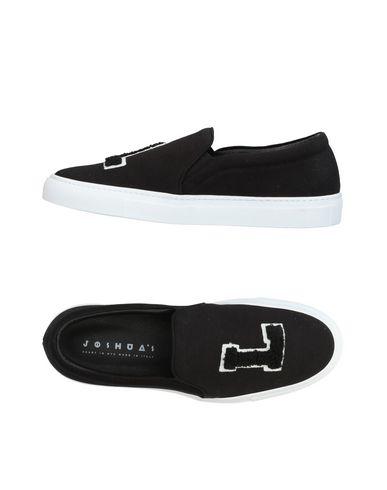 zapatillas JOSHUA*S Sneakers & Deportivas hombre