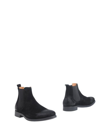 SELECTED HOMME Bottines homme