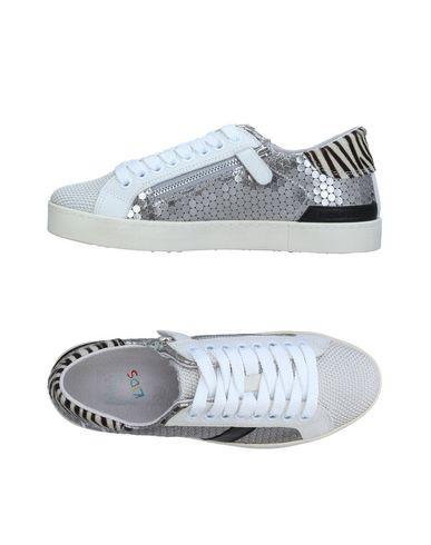 zapatillas D.A.T.E. KIDS Sneakers & Deportivas infantil
