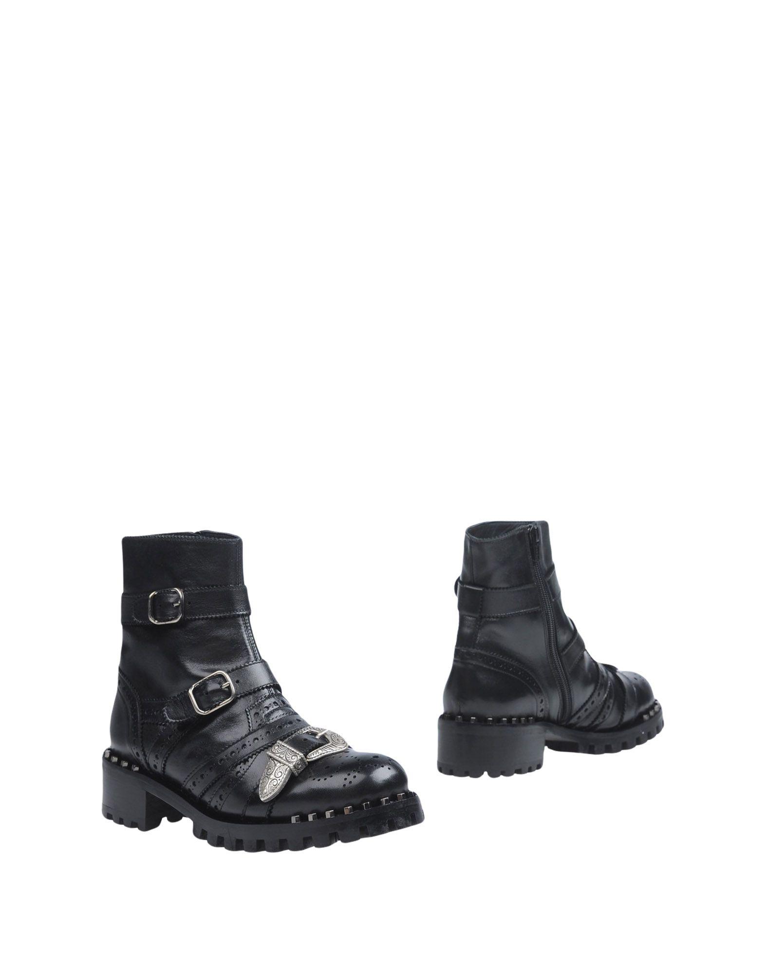 RAS Полусапоги и высокие ботинки кондиционер hitachi ras 10mh1 rac 10mh1