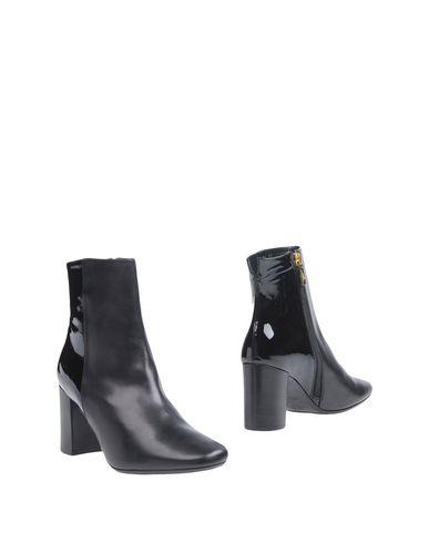 zapatillas ATELIER MERCADAL Botines de ca?a alta mujer